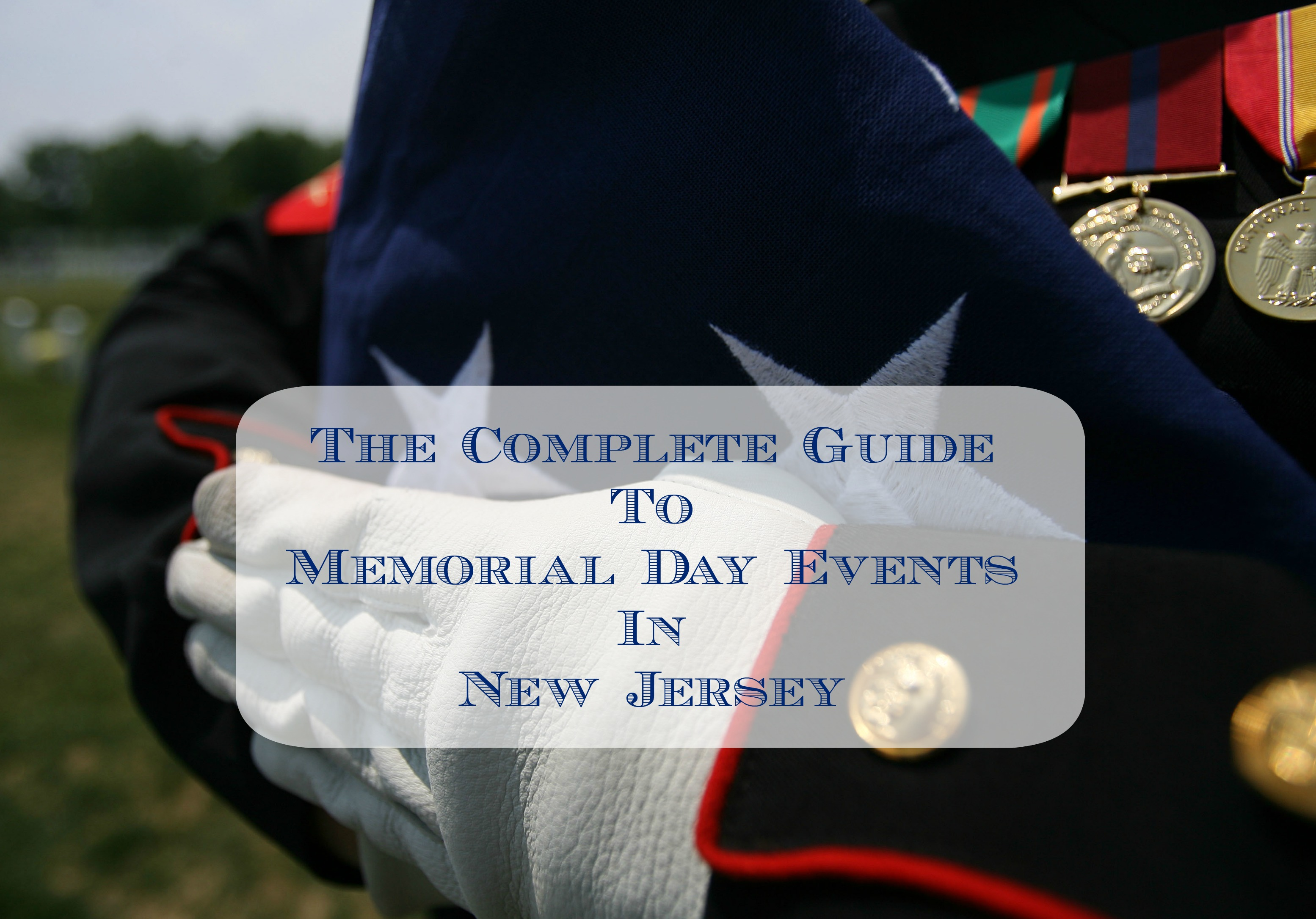 New jersey memorial day blowjob 7